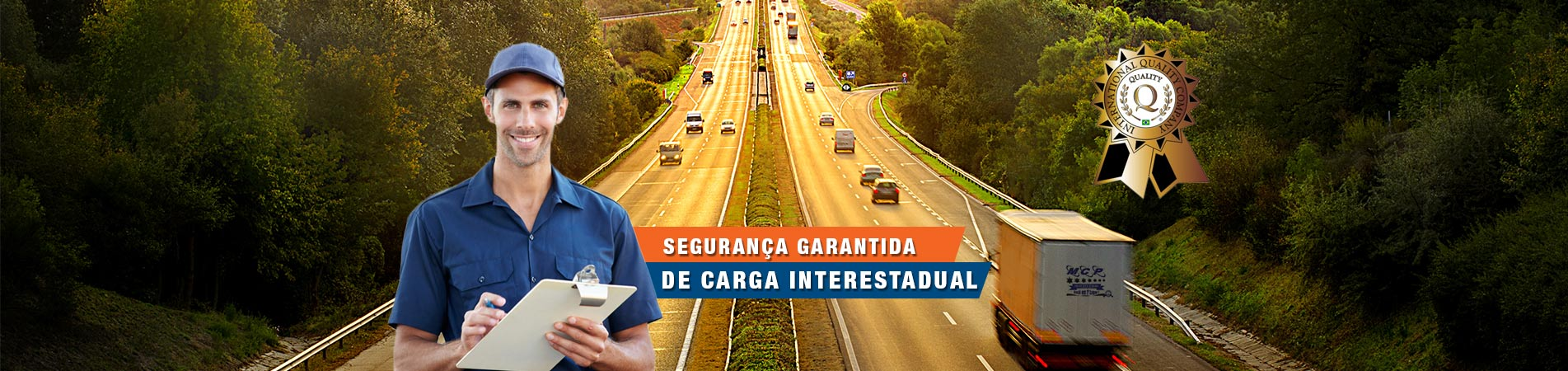 banner-carga-interestadual