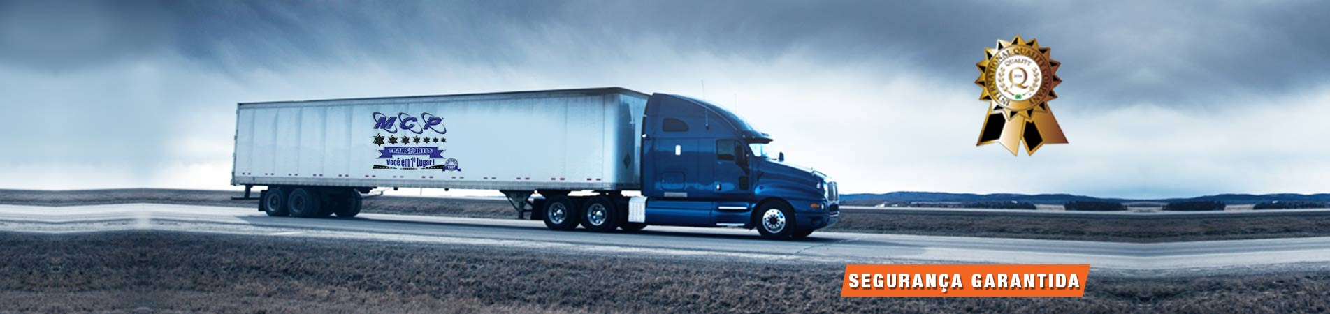 mcp-transportes-banner-new2